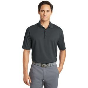 Nike Golf Dri-Fit Micro Pique Polo Shirt