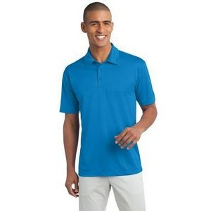 Port Authority® Silk Touch™ Performance Polo Shirt